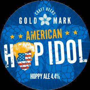 Goldmark Hop Idol