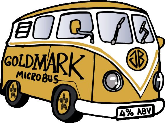 Goldmark Microbus